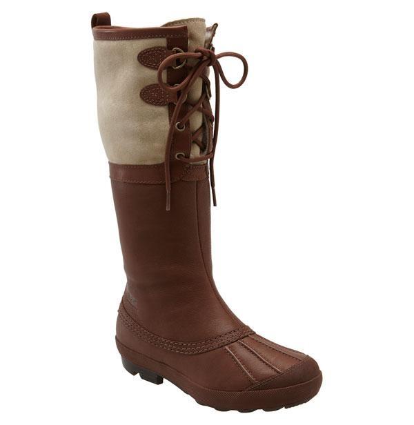 Fashion Friday: Rain Boots 8