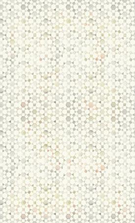 Hammer-and-Heels Wallpaper 06