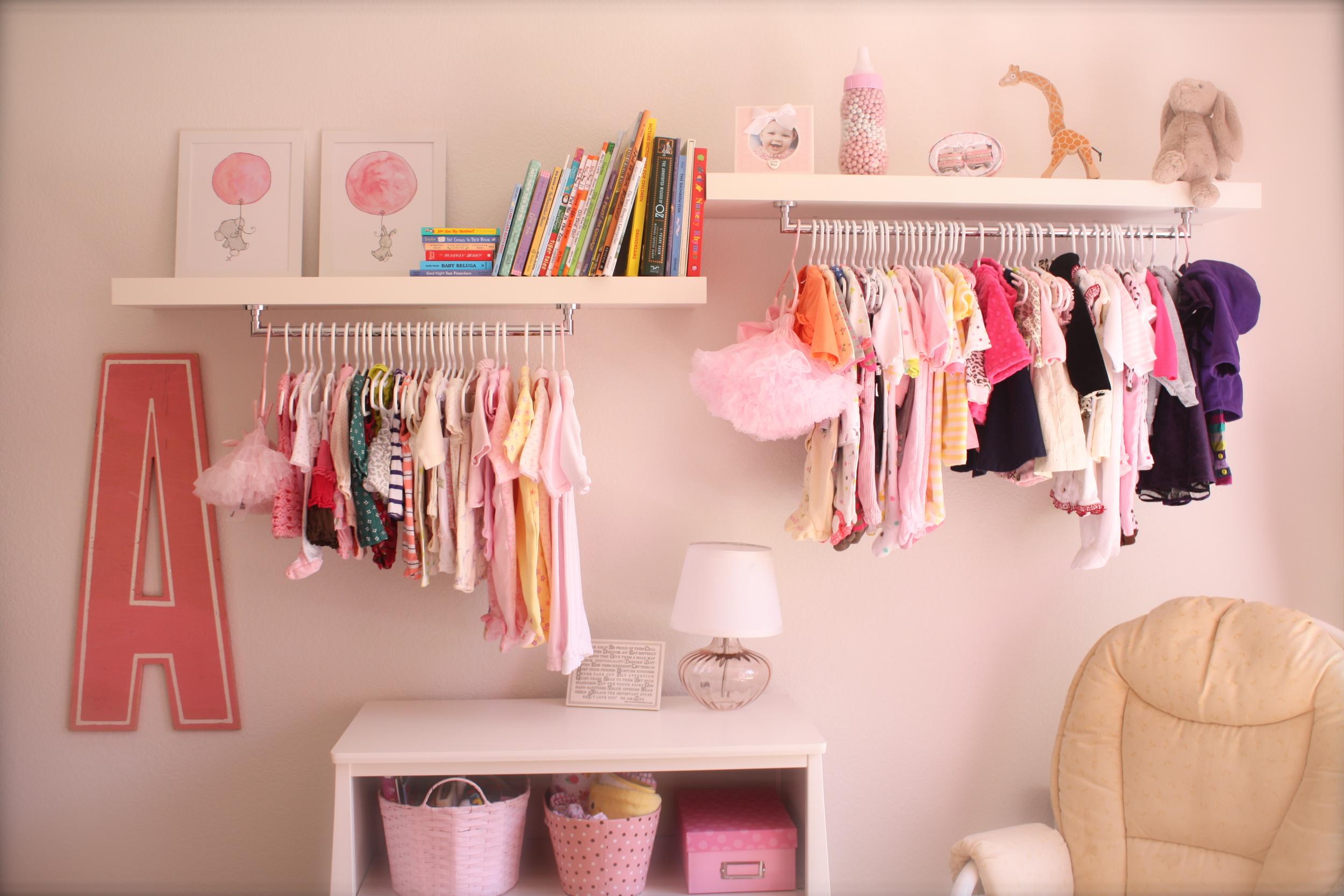 Barbara's Nursery 3