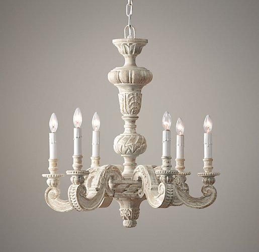 Restoration Hardware Baby and Child Odille Chandelier.jpg