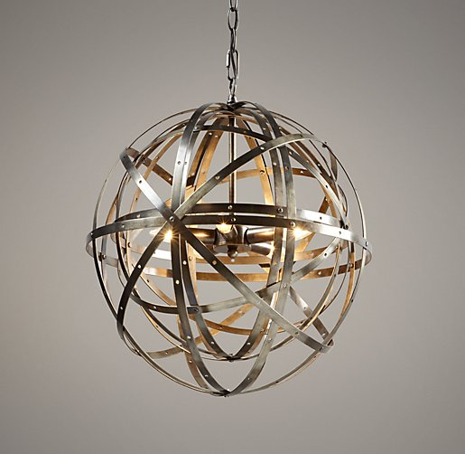 Restoration Hardware Baby and Child Orbital Sphere Pendant.jpg