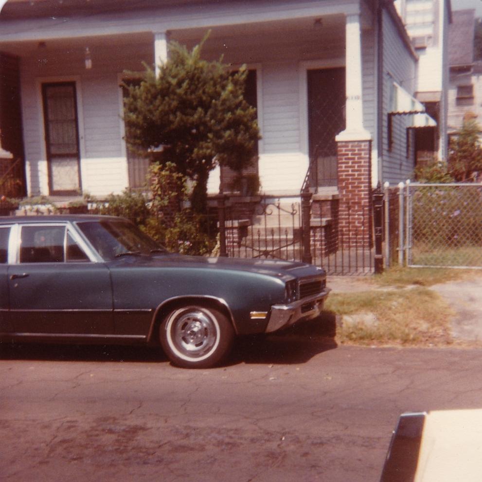 Gangie's house 1960s 20150610_0001.jpg