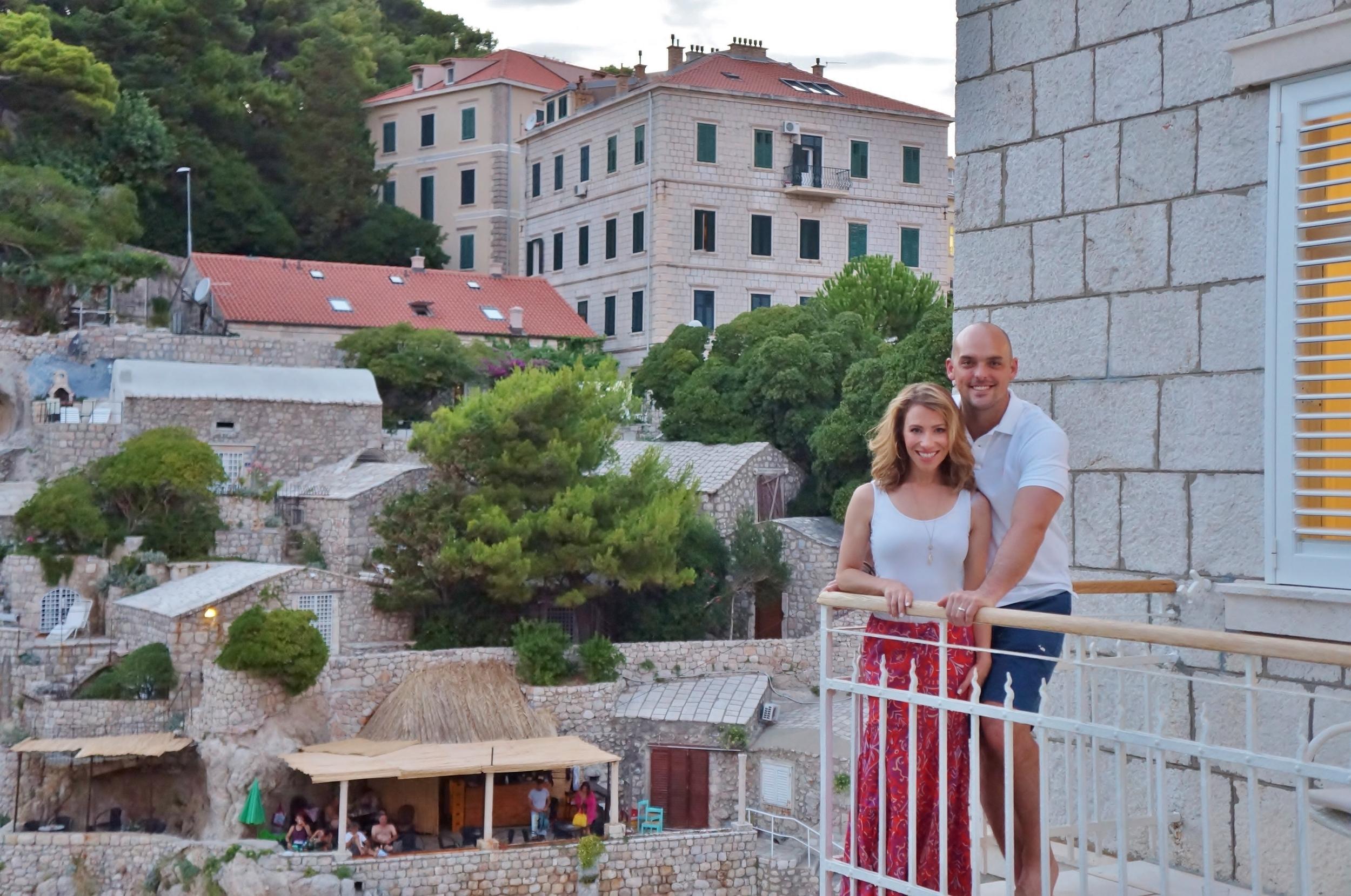 Croatia 166.JPG