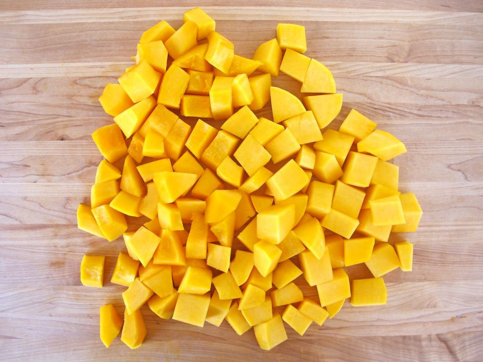 How-to-Prepare-Butternut-Squash-8.jpg