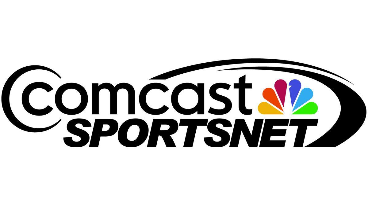 comcast-sportsnet-1 1200xx2100-1181-0-410.jpg