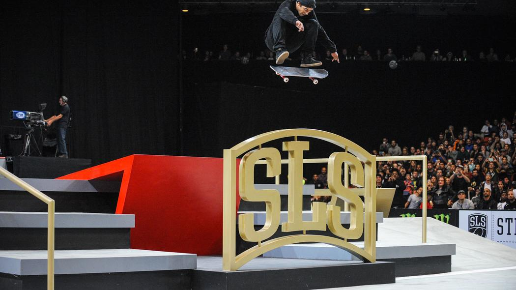 is-street-league-skateboarding-a-sell-out-1468591046.jpg