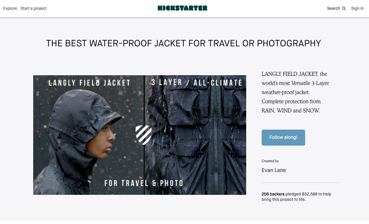 kickstarter.png