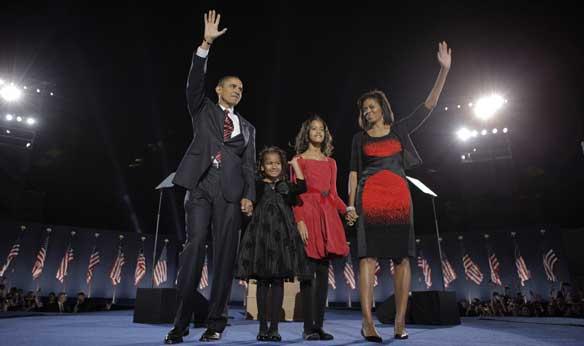 wide-obama-family-cp-579554.jpg