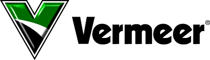 CLICK TO SEE SPECIAL FINANCING OFFERS FROM VERMEER CREDIT CORPORATION.