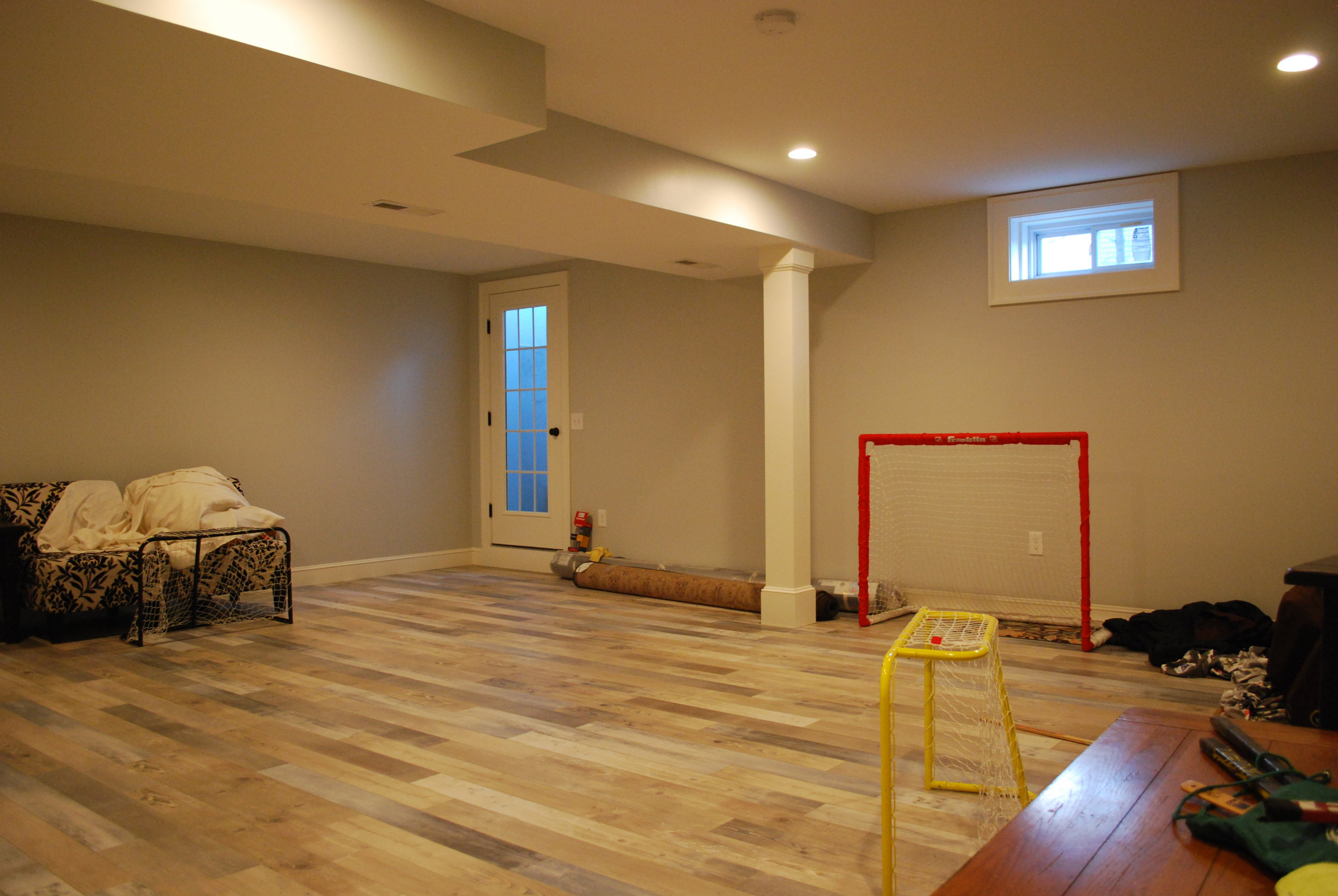 Additions & Renovation Residential Project _Winchester MA_ RWH Architect_Salem NH_7.JPG