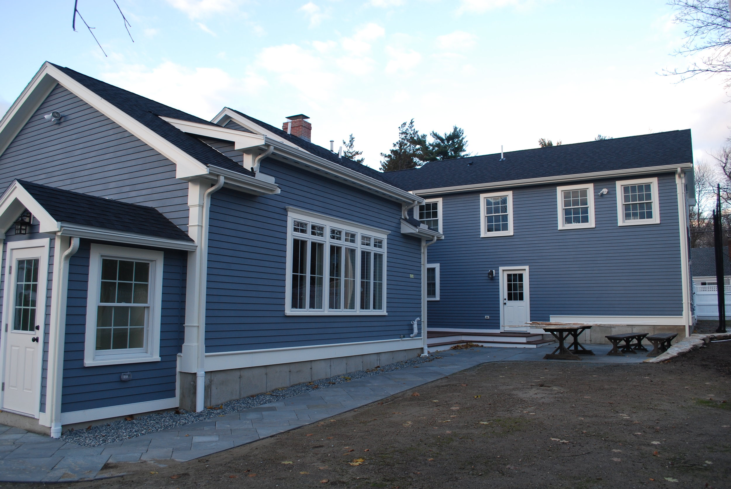 Additions & Renovation Residential Project _Winchester MA_ RWH Architect_Salem NH_9.JPG
