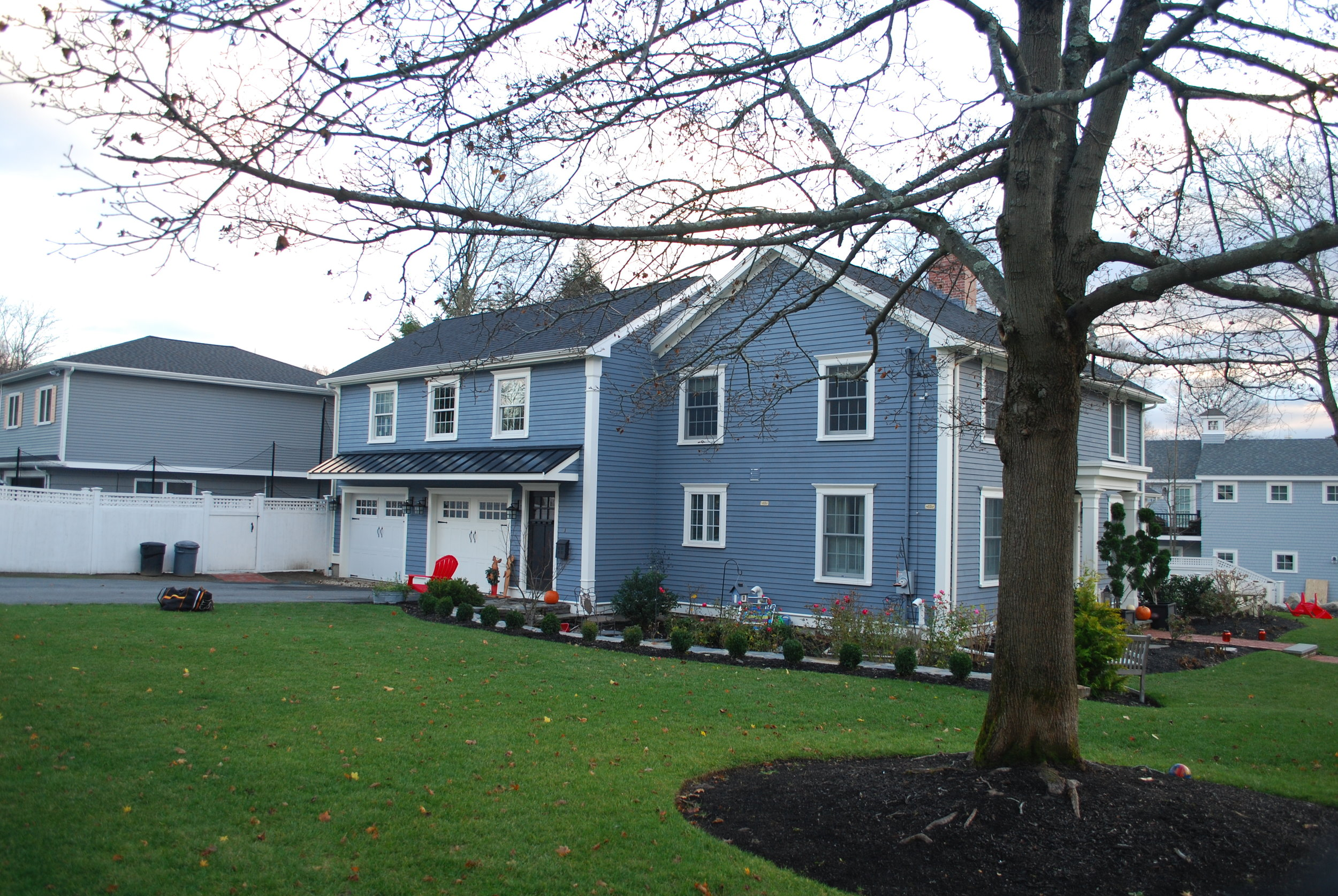 Additions & Renovation Residential Project _Winchester MA_ RWH Architect_Salem NH_11.JPG