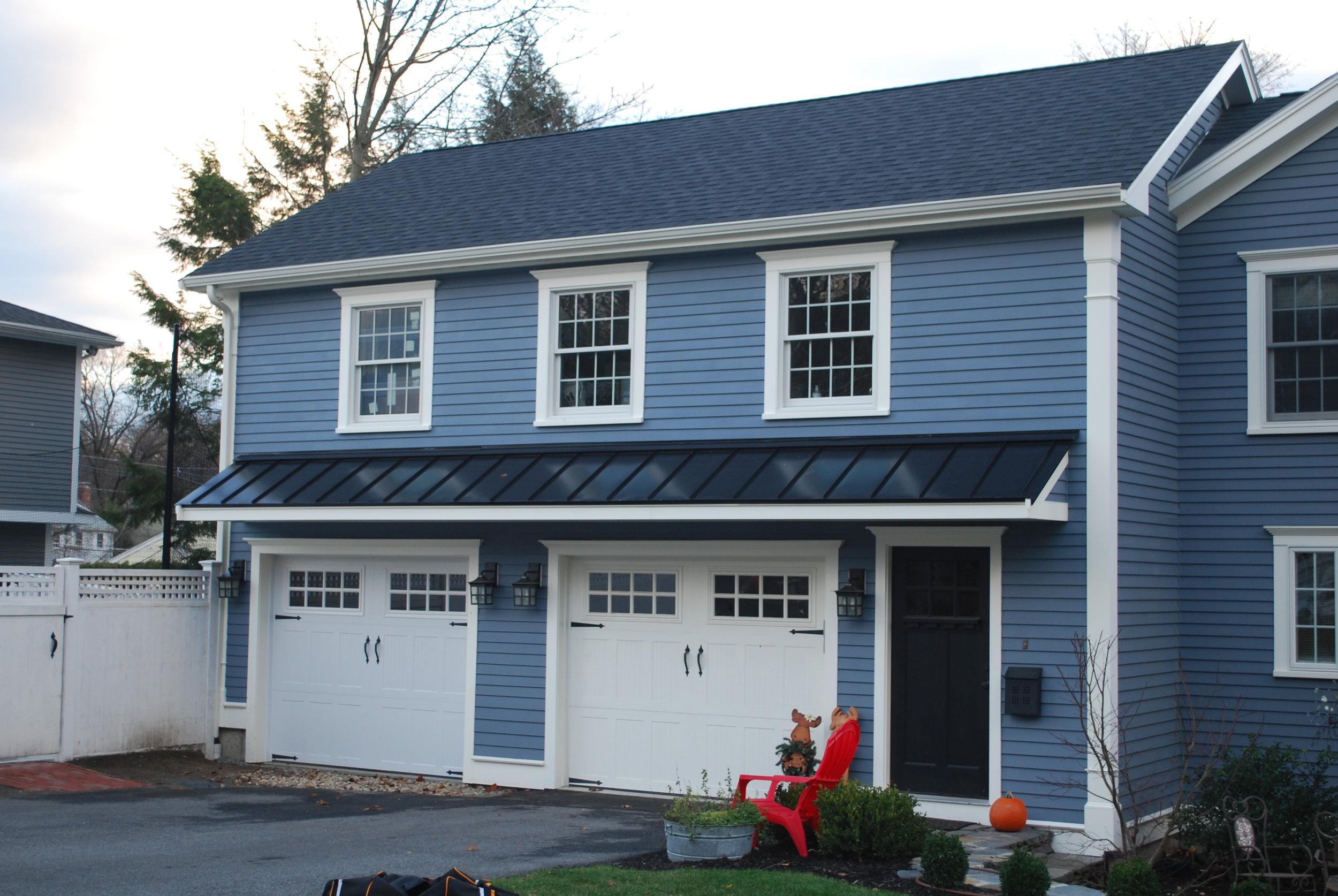 Additions & Renovation Residential Project _Winchester MA_ RWH Architect_Salem NH_12.JPG
