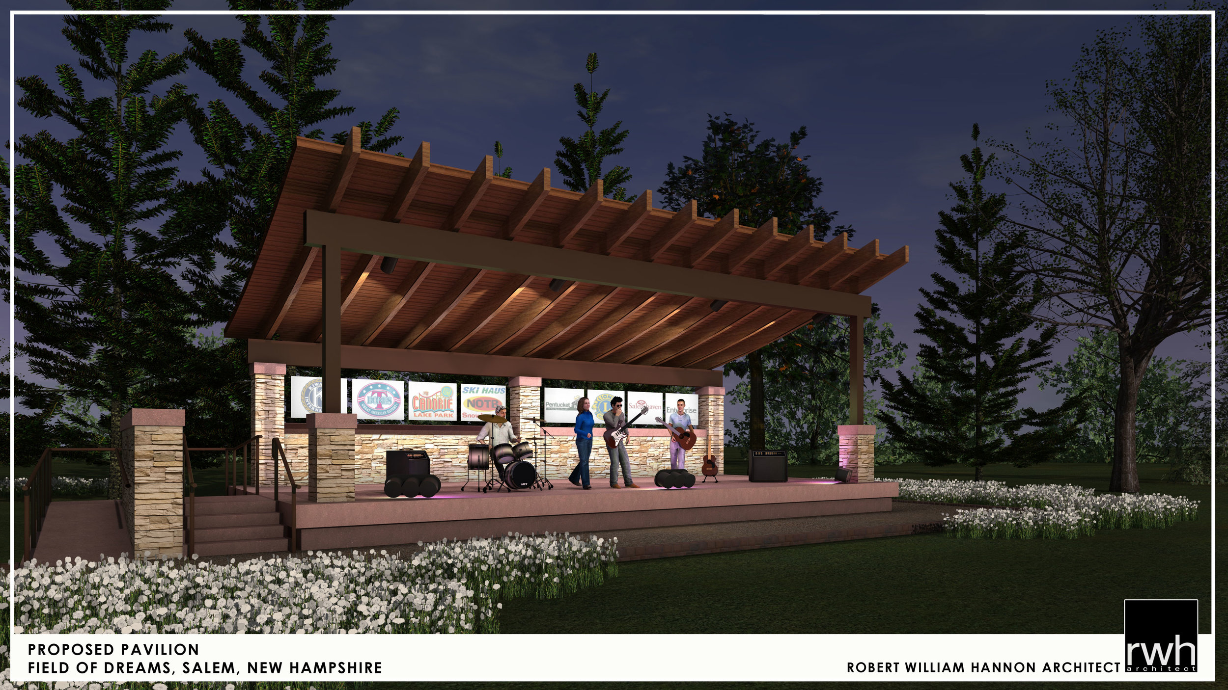 Field of Dreams New Pavilion_Salem NH_ RWH Architect_Salem NH_2.jpg