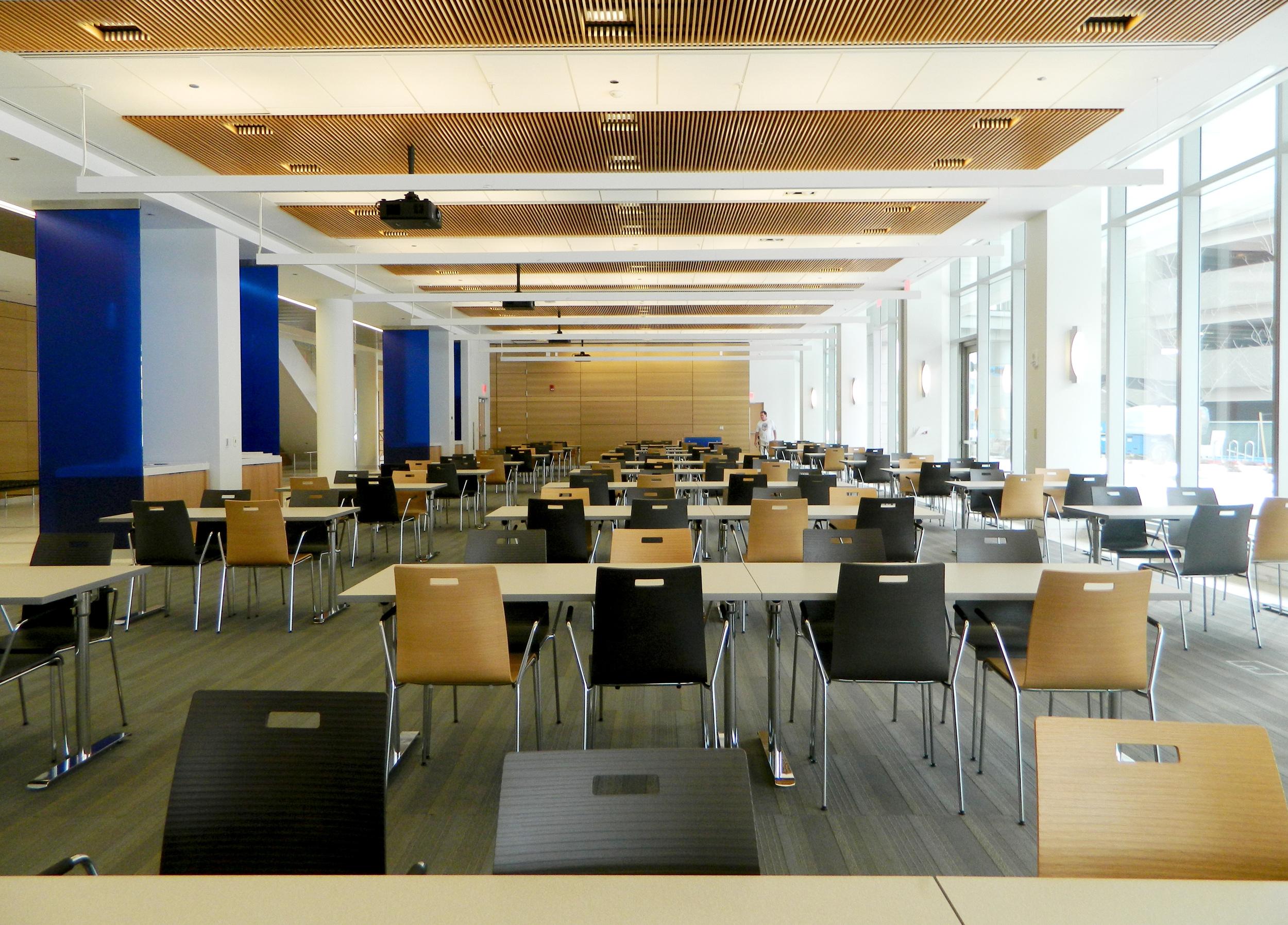 Albert Sherman Center 113 - edited.jpg