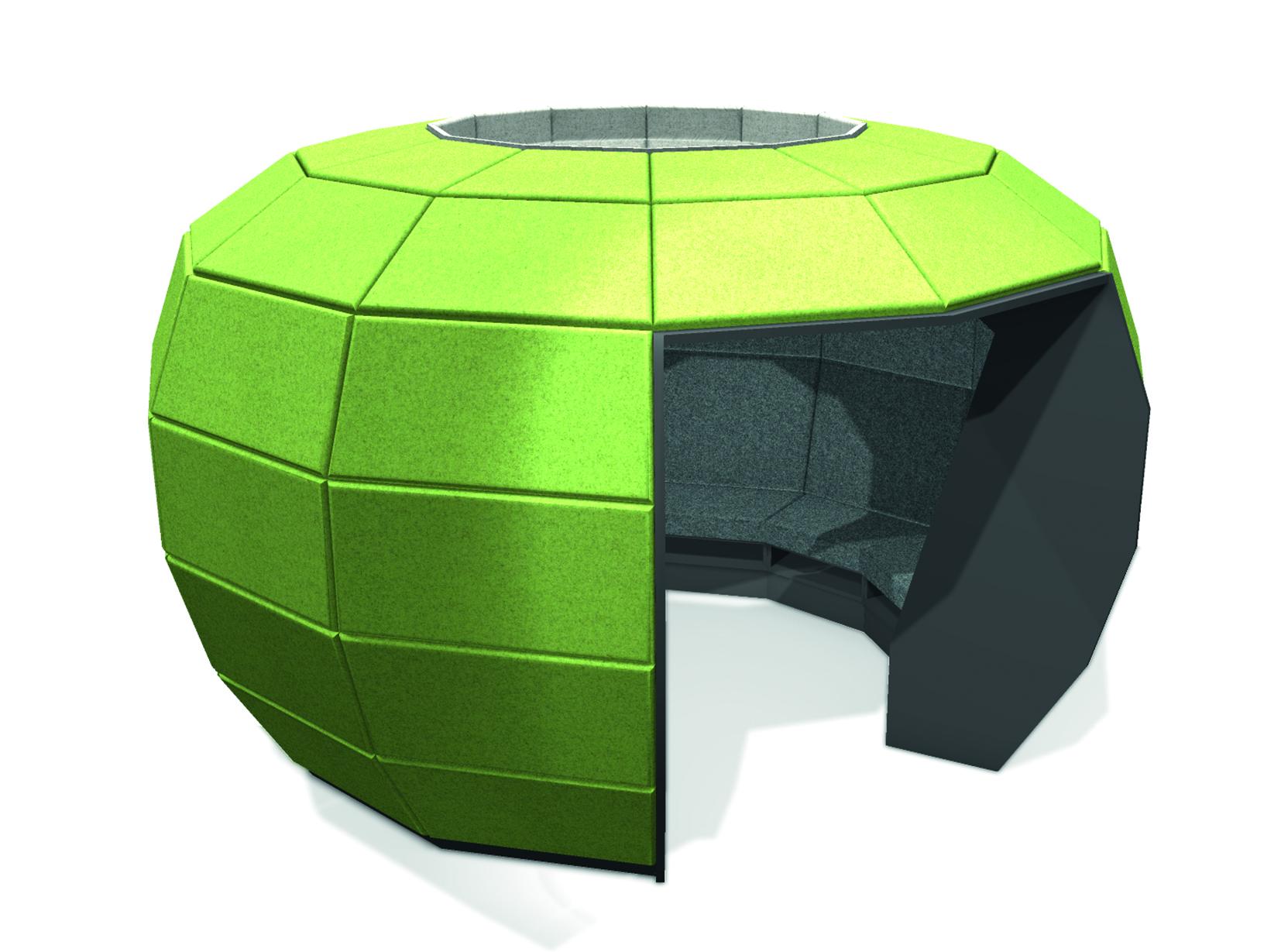 igloo 1.jpg