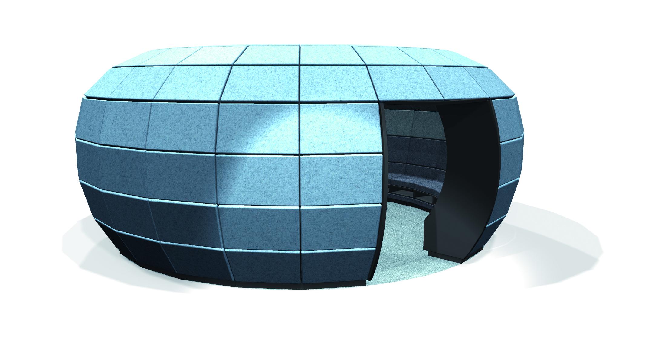 igloo 5.jpg