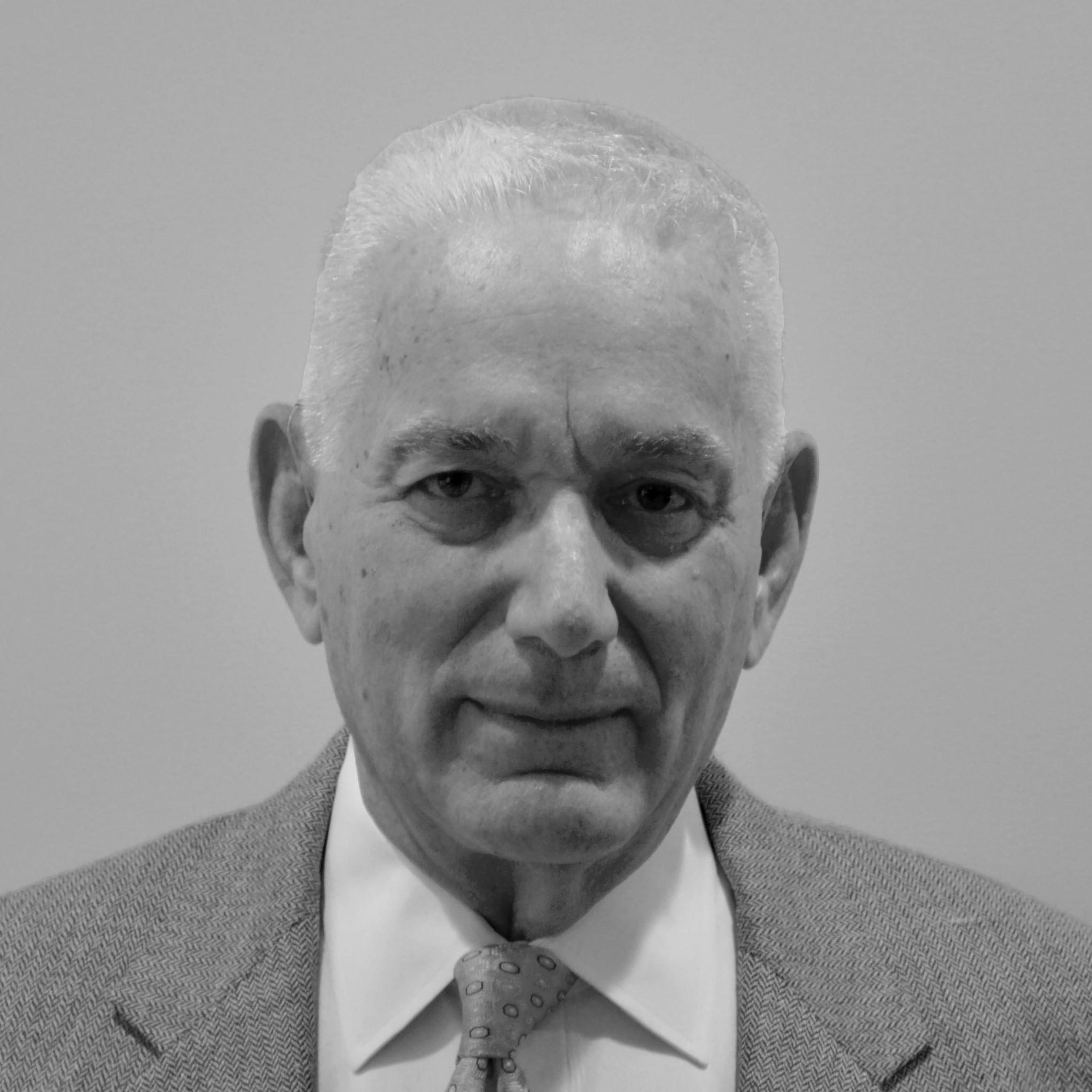 Al Kaplan