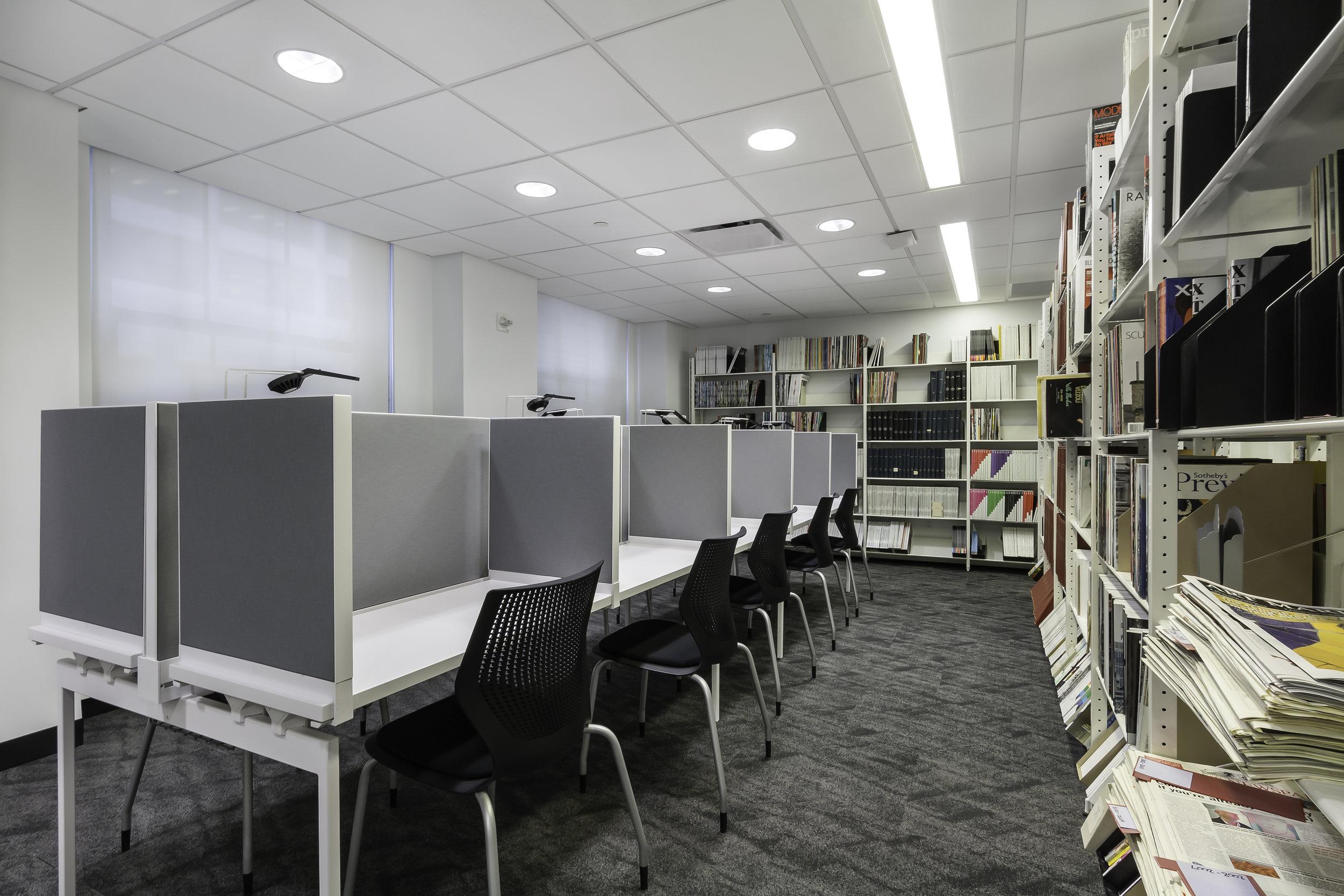 Study.Desks.Library.jpg