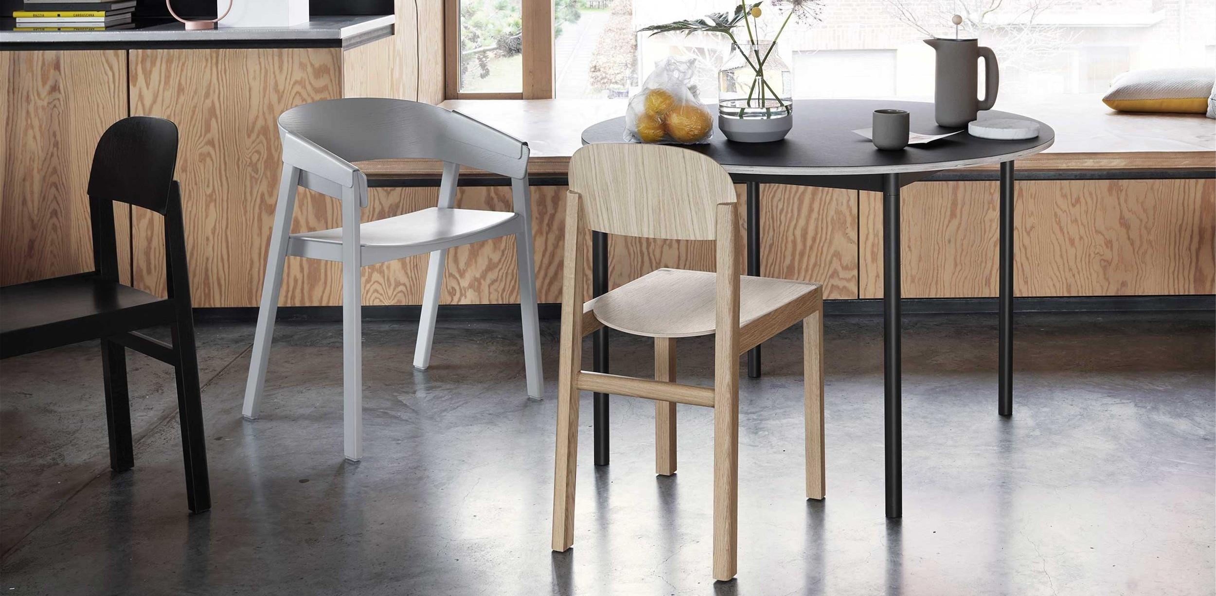cover-chair-by-thomas-bentzen-muuto_(150).jpg
