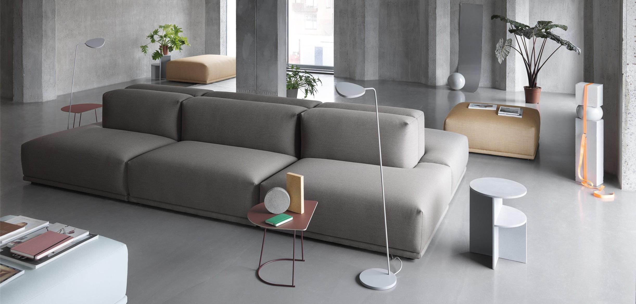 Connect-Leaf-floor-lamp-Airy-halfsize-plum-Halves-org_(150).jpg