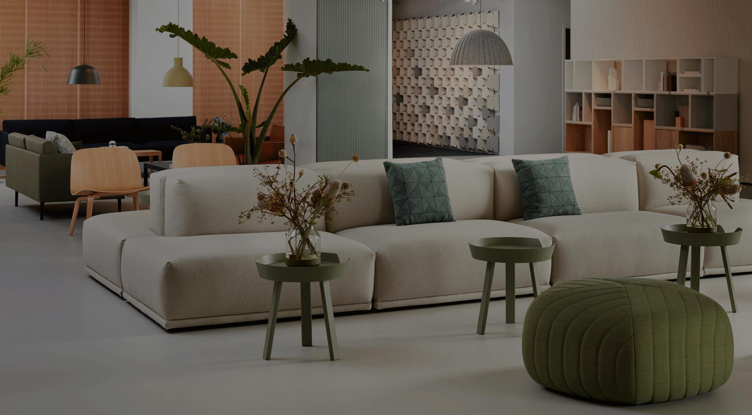 MUUTO   A New Perspective of Scandinavian Design   visit their website