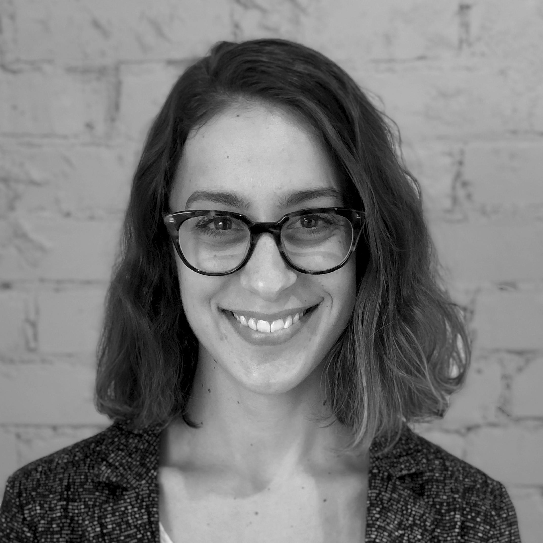 Kristin Schanbacher