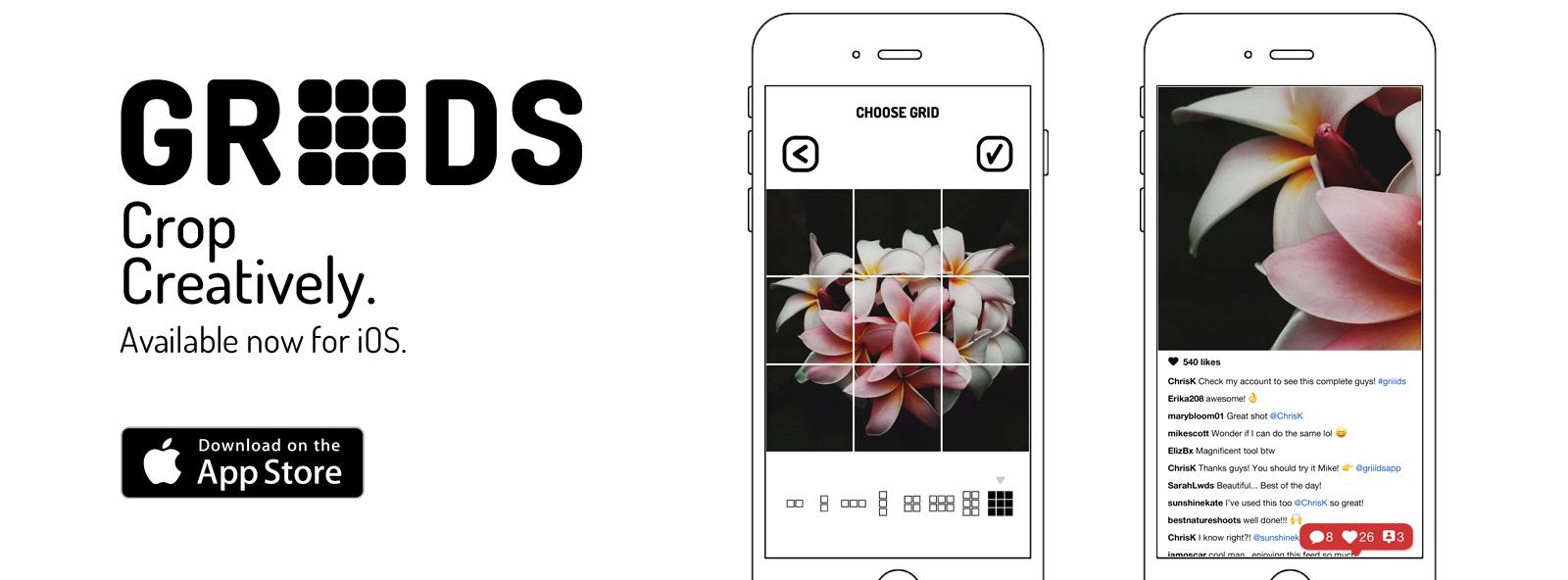 Griiids-App-Facebook.jpg