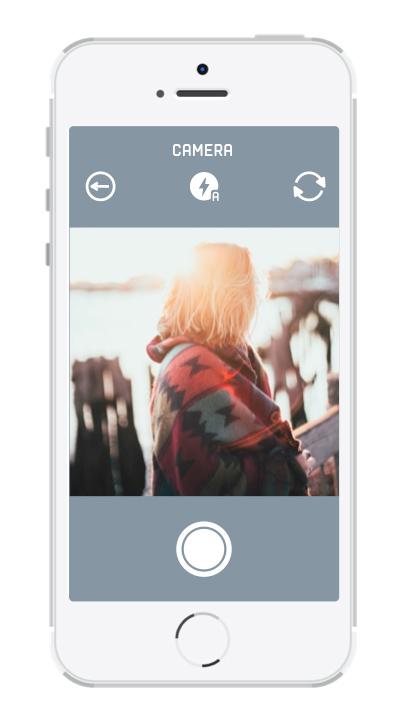 version1-camera.jpg