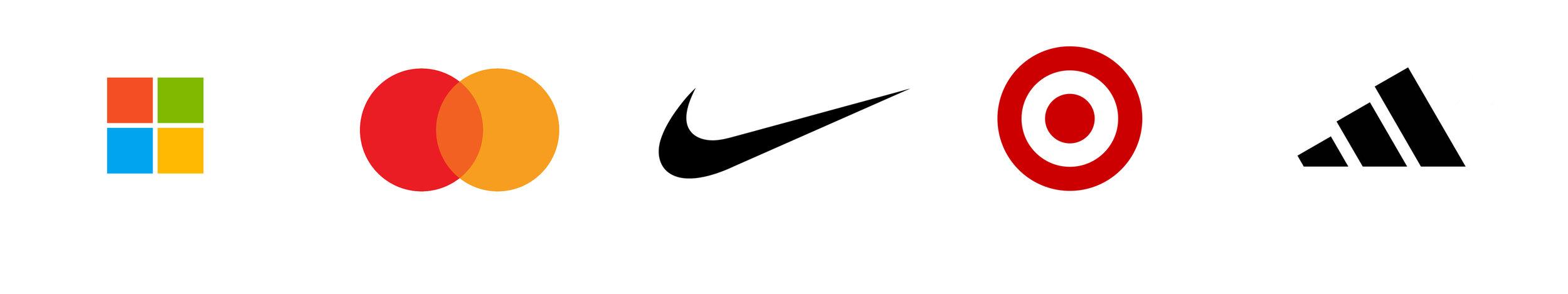 Logos-without-name.jpg