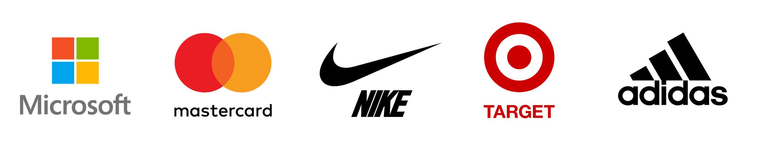Logos-with-name.jpg