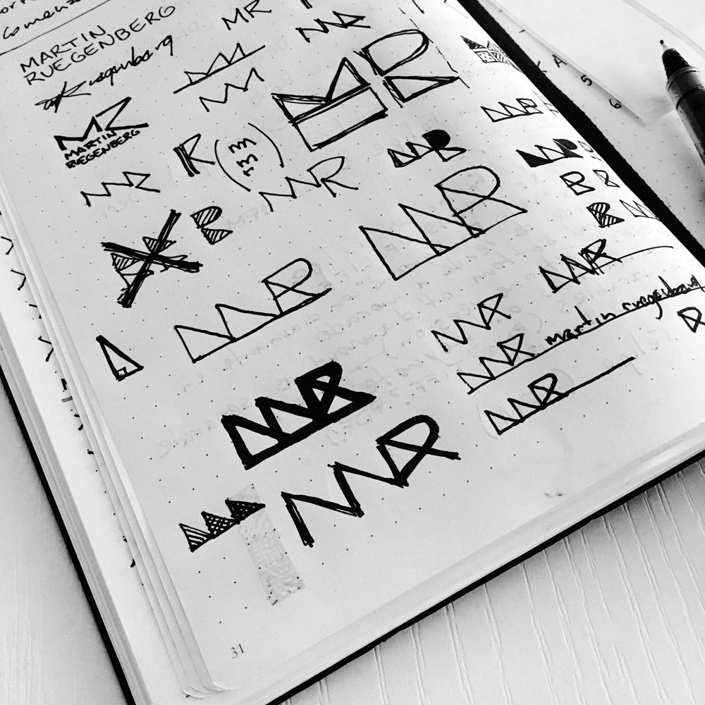 sketches-ruegenberg-1.jpg