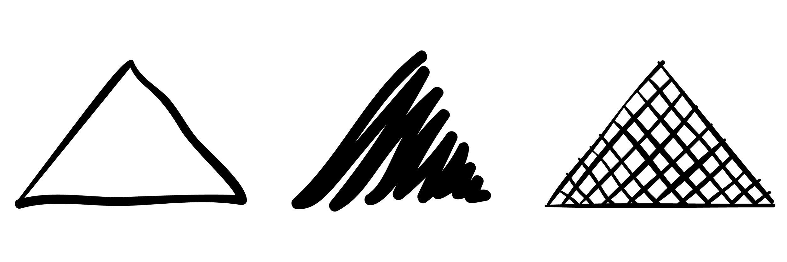 triangulos1.jpg