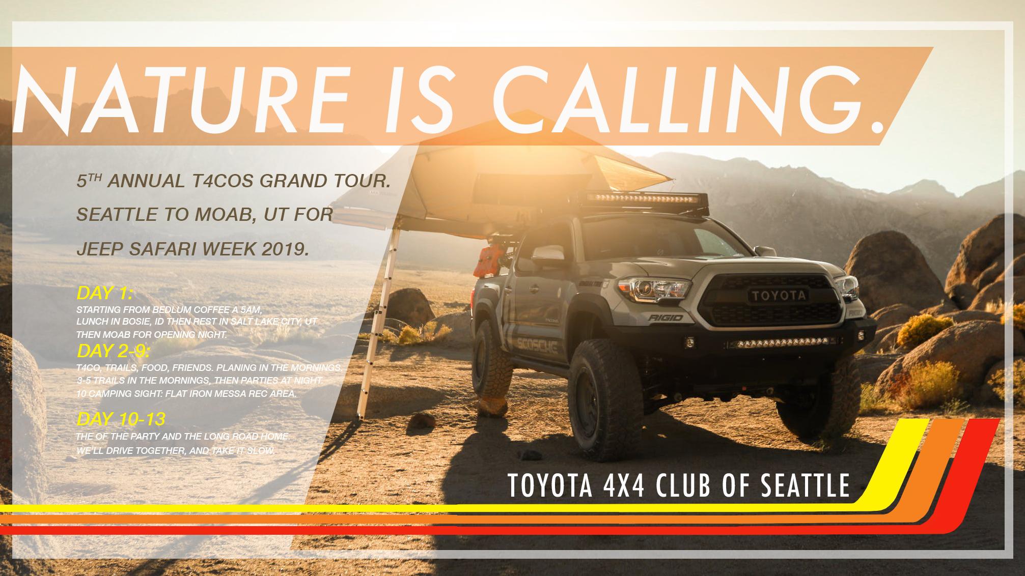 Toyota camping ad.jpg