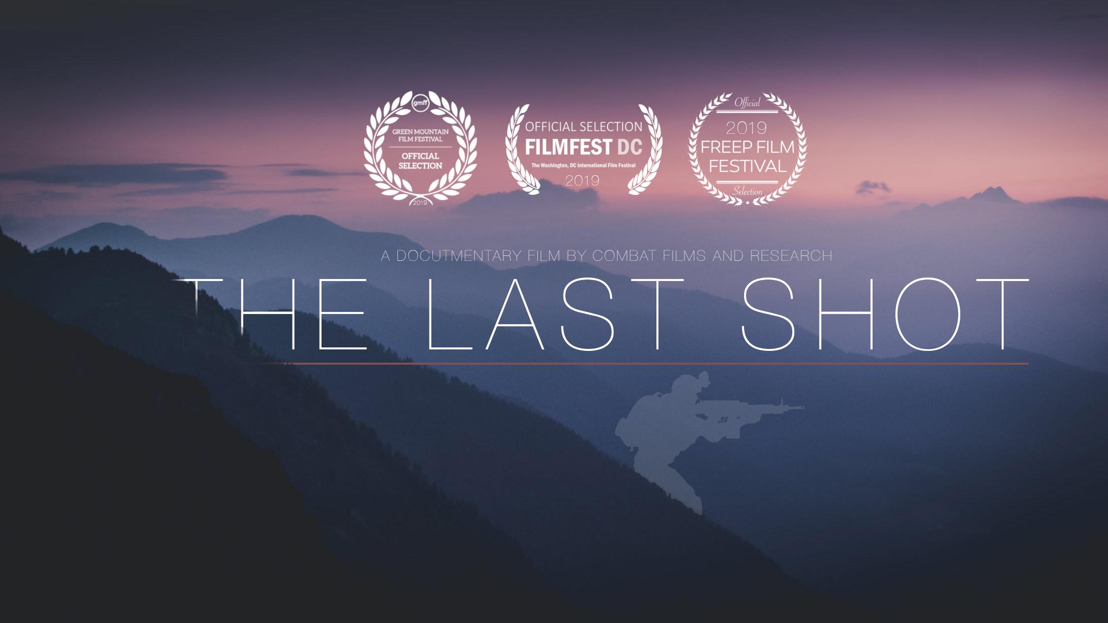 Last Shot.jpg