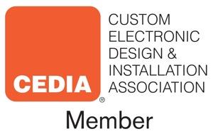 Cedia Logo 2.jpg