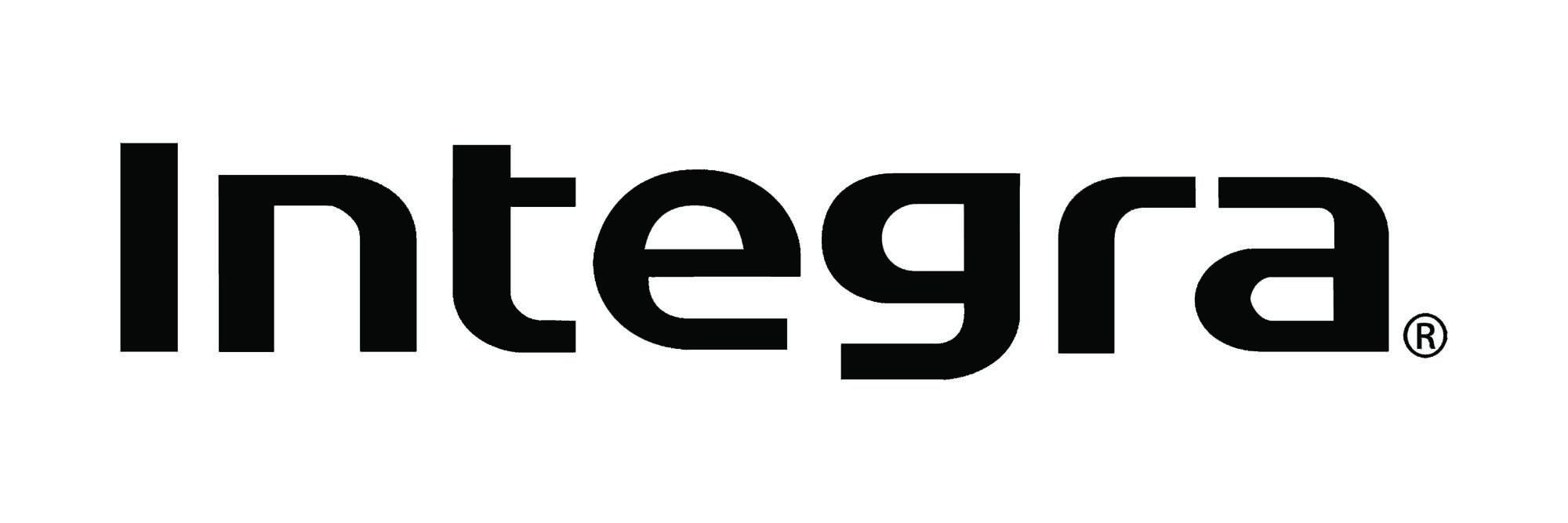Integra Logo Black High Res.jpg