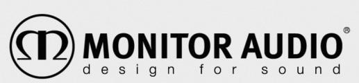 monitoraudio_logo.jpg