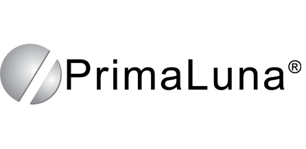 PrimaLuna Logo.png