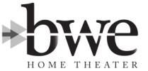 BWE-New-Logo-Final-9-3-13 (209 x 100).jpg