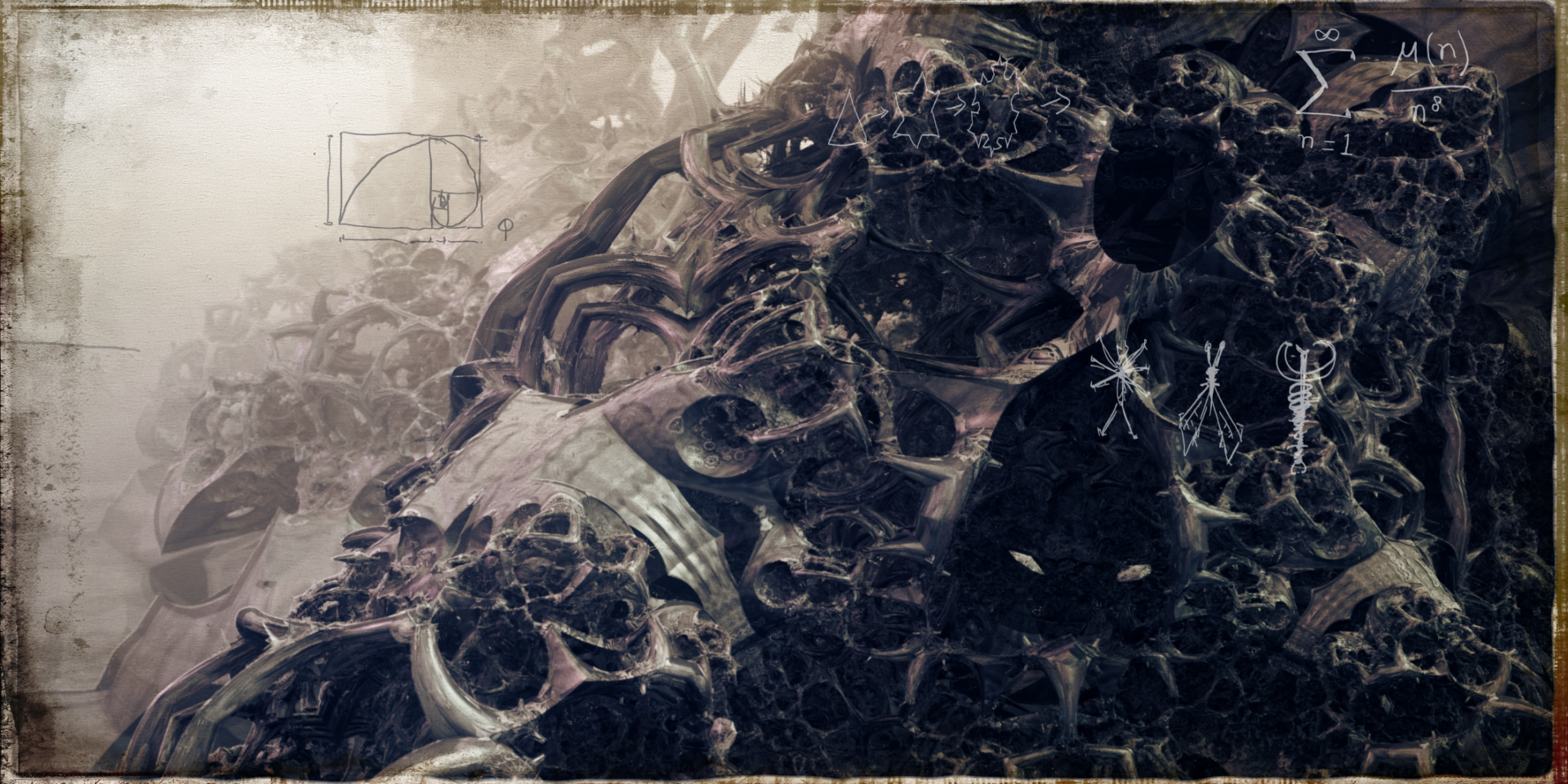 Subita Mundi (02934).png