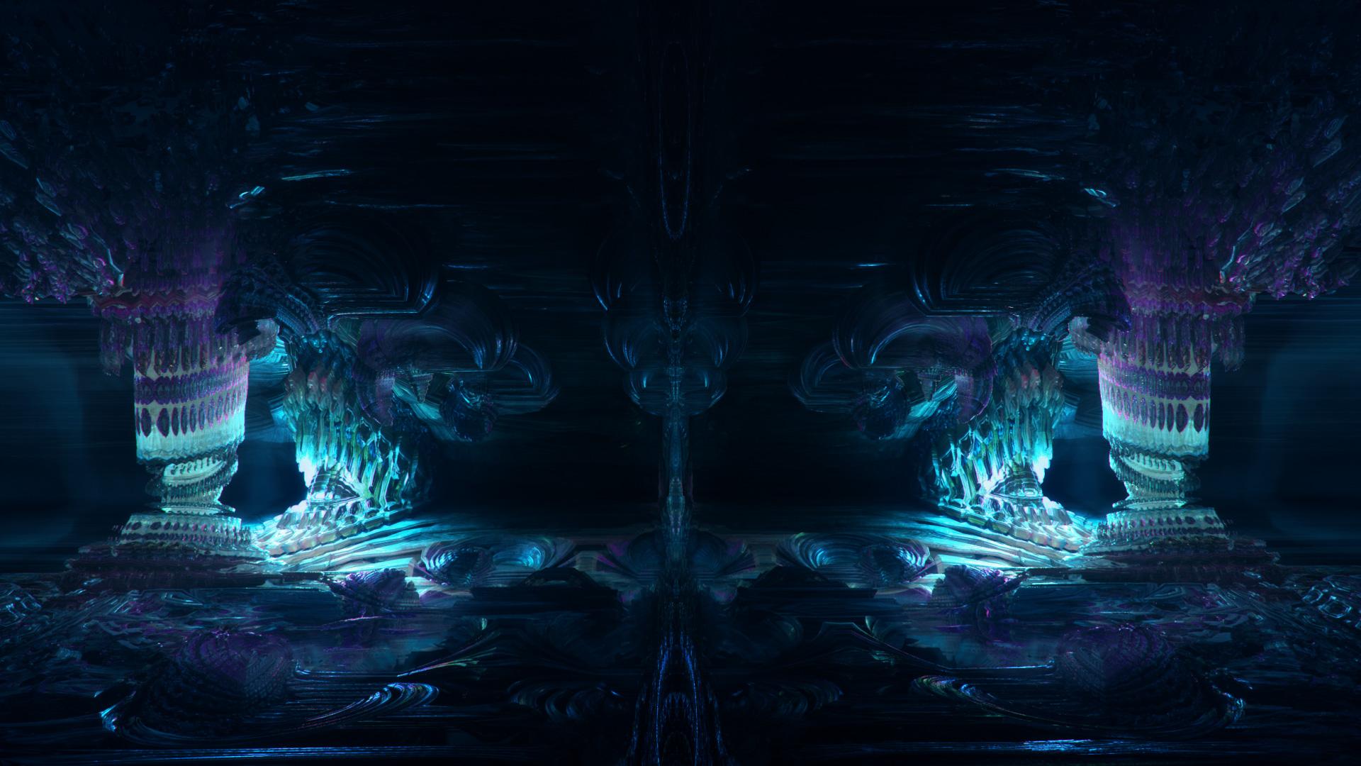 Smoked Glass (02887).jpg