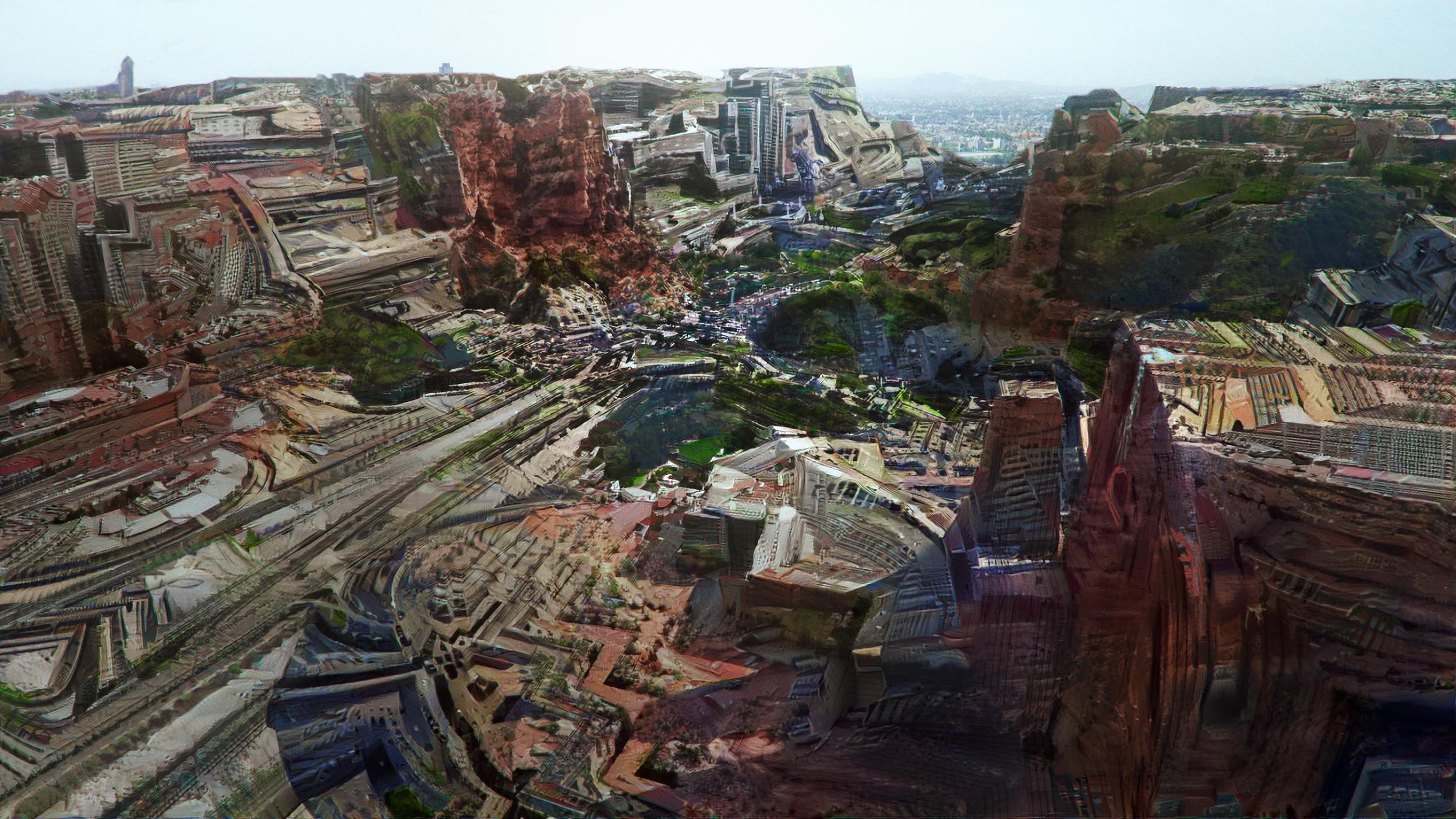 Canyonic Future 2700x1518