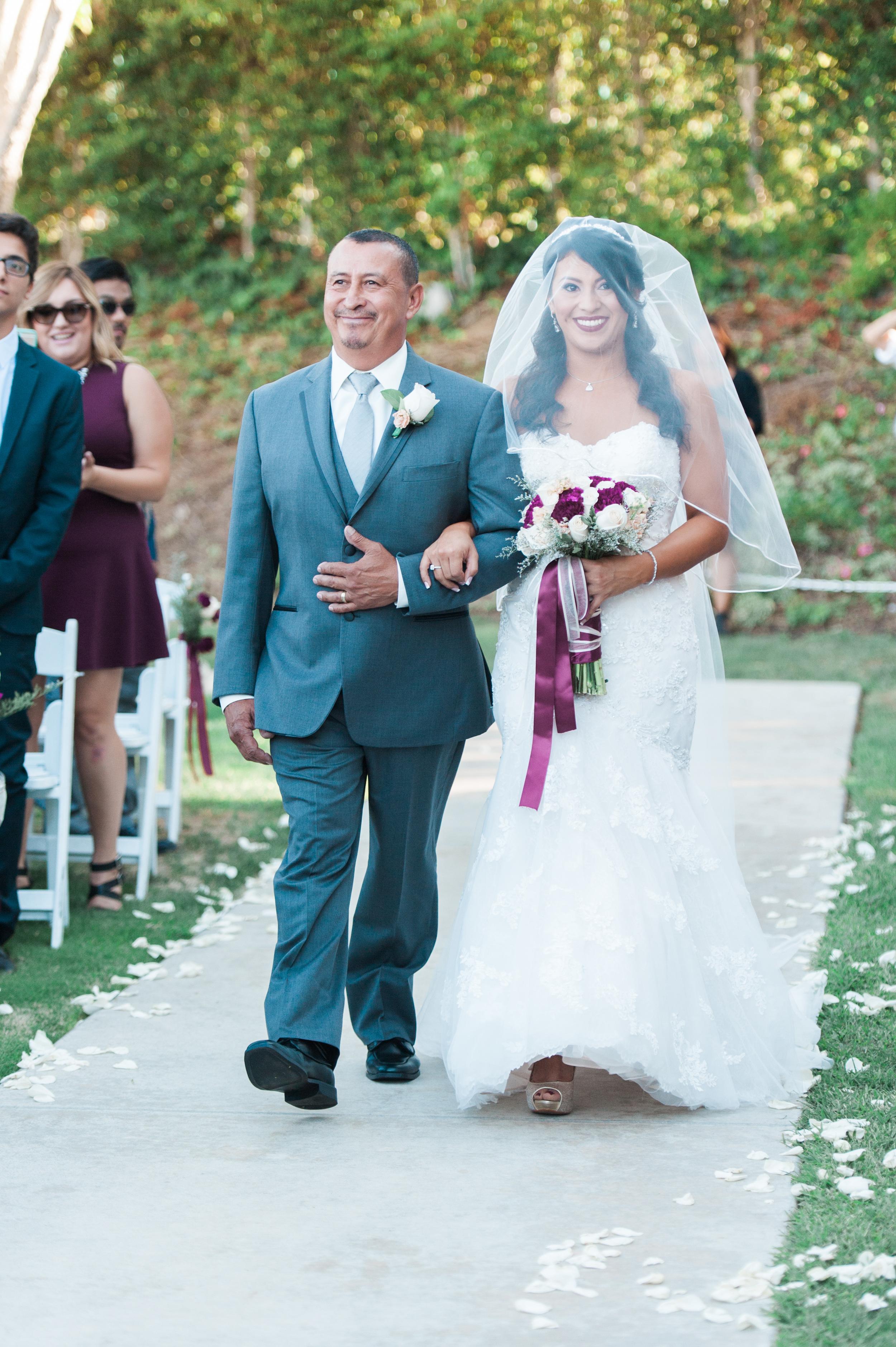 Simi Valley, CA Wedding Photographer   Jennifer Lourie