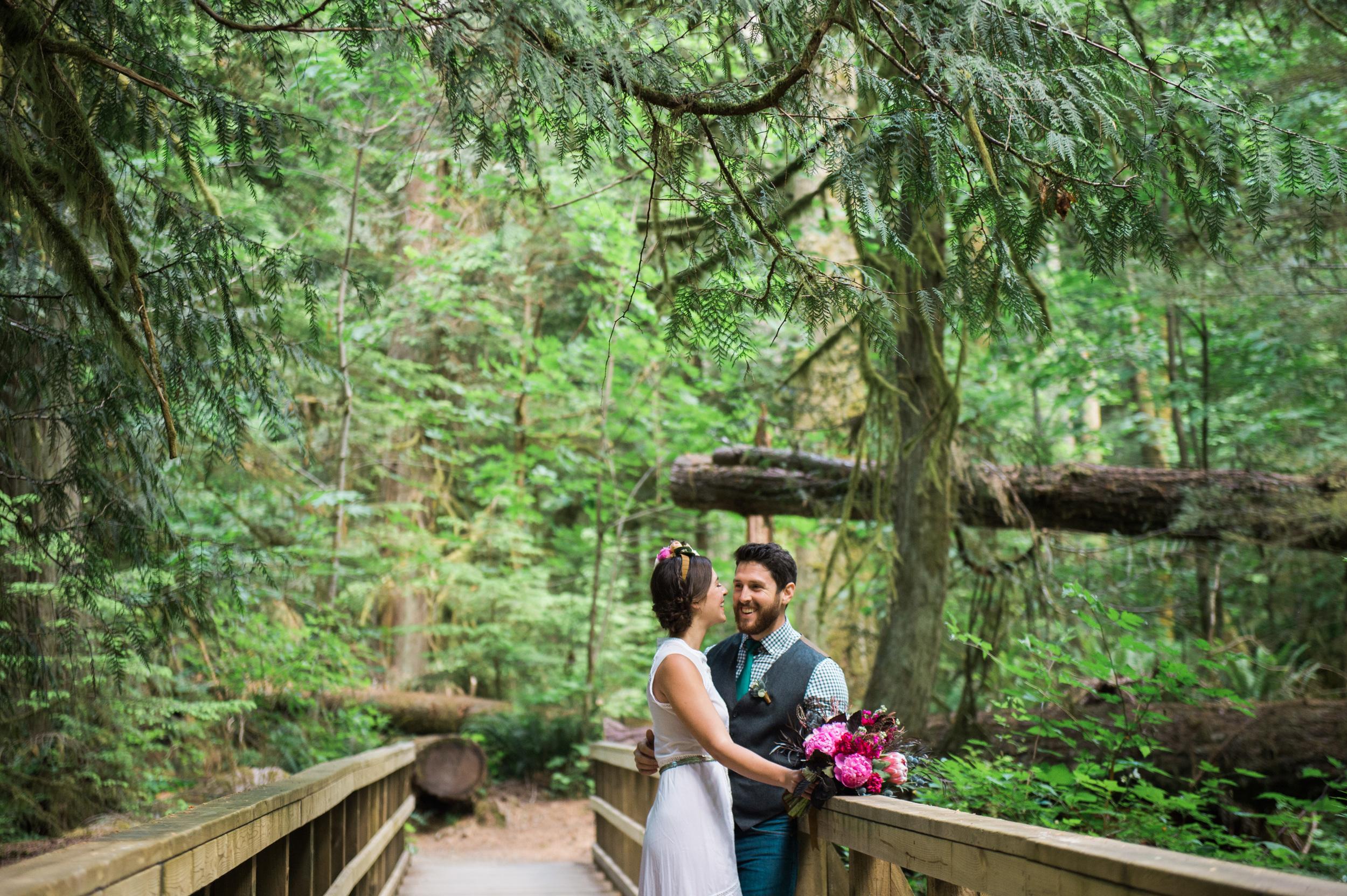 California Wedding Photographer | Jennifer Lourie