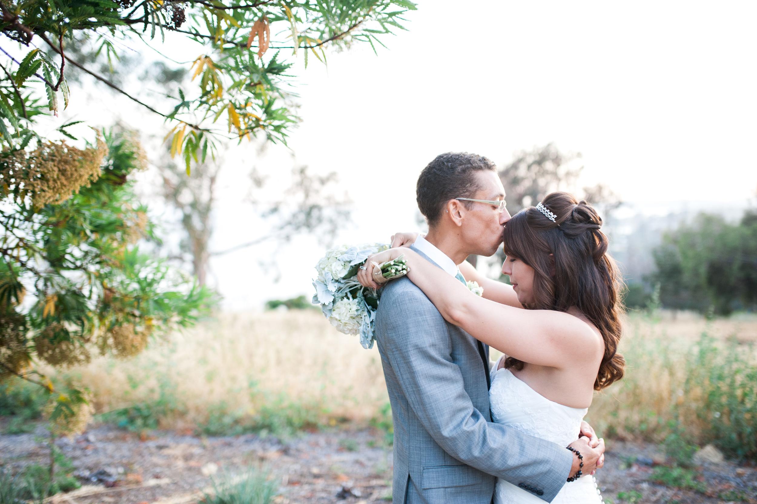 Santa Barbara, CA Wedding Photographer   Jennifer Lourie