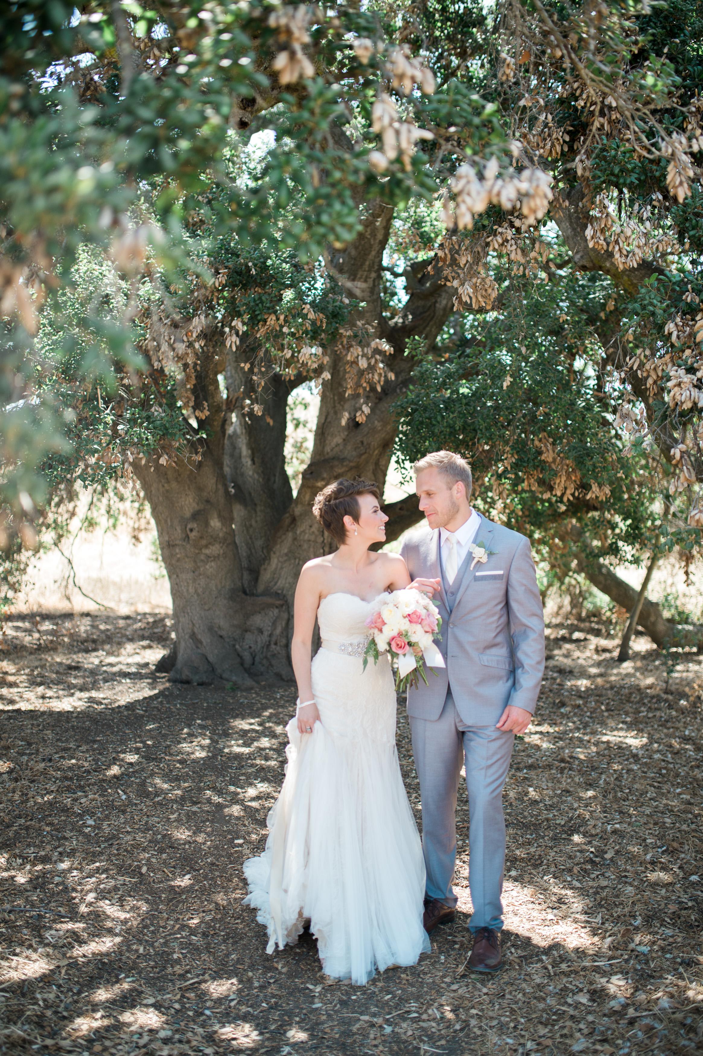 Orange County, CA Wedding Photographer | Jennifer Lourie