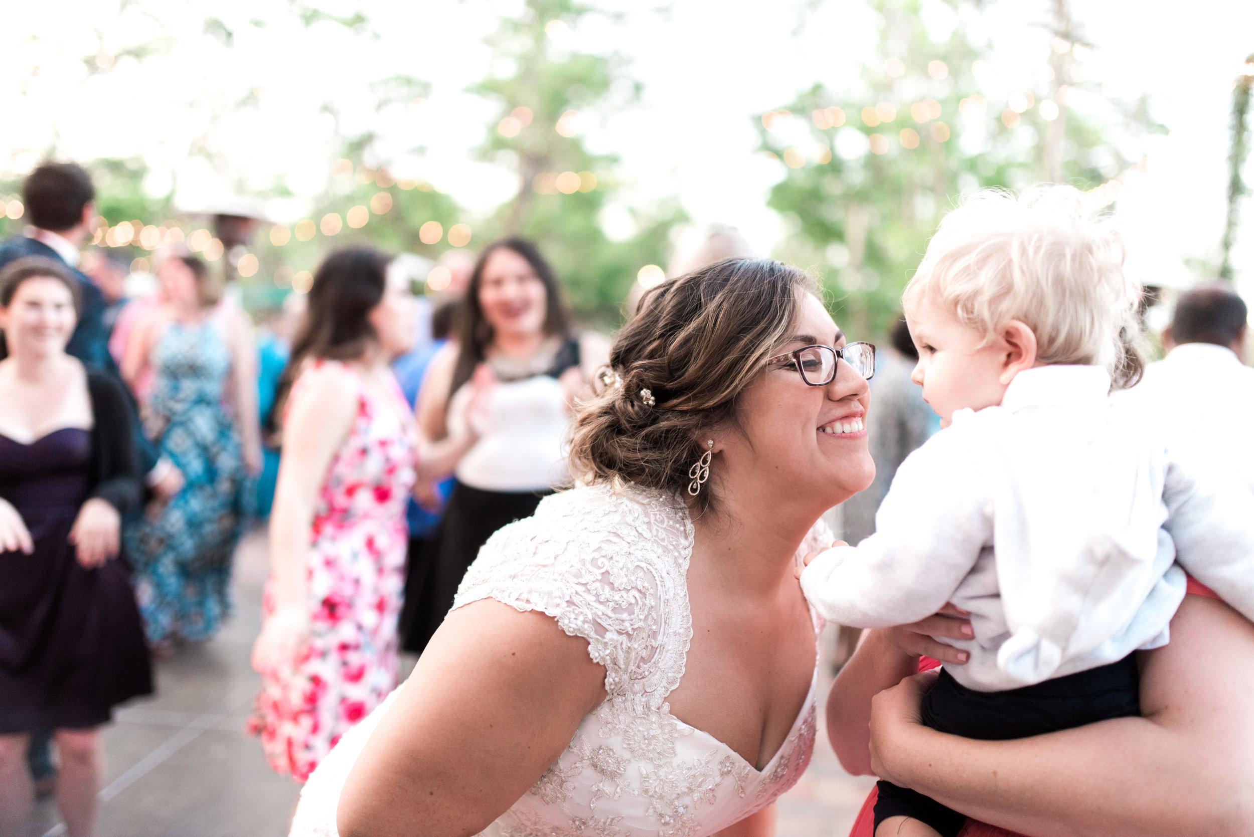 The Walnut Grove, Moorpark, Ca Wedding Photographer | Jennifer Lourie