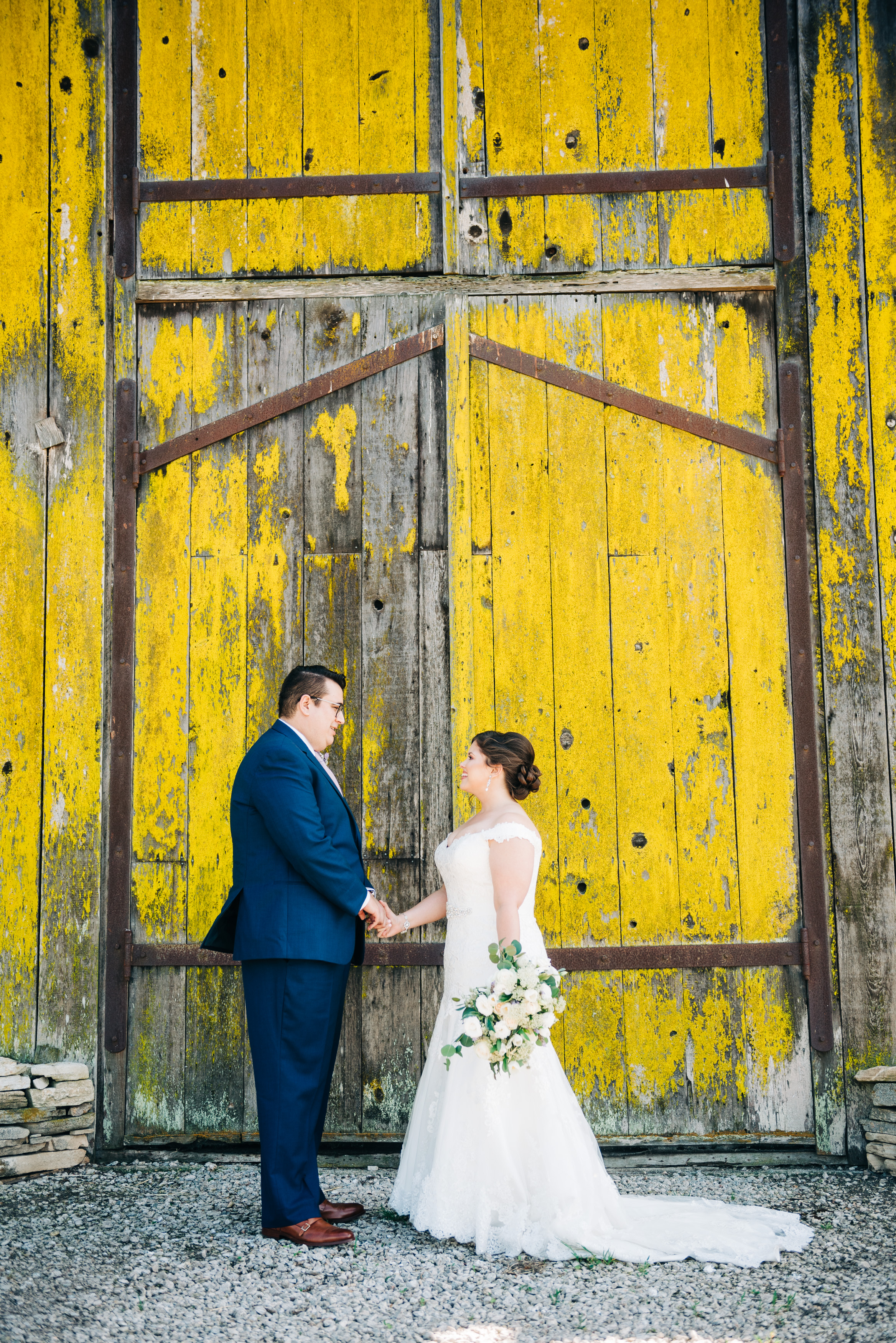 Sanford Winery & Vineyards, Lompoc, Ca Wedding Photographer | Jennifer Lourie