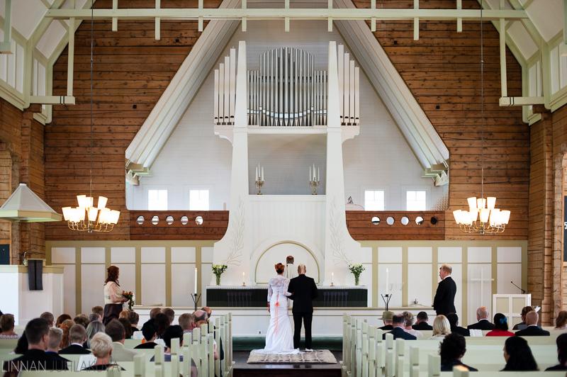 häät-oulujoen-kirkko-14.jpg